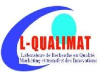 logo_l_qualimat