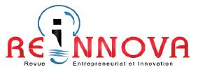 logo_reinnova