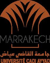 logo_cadi_ayyad